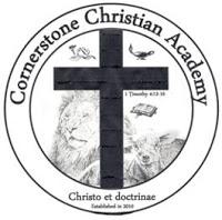 Our Homeschool Foundation