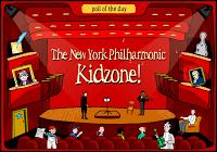 NYP Kidzone