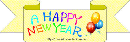 rp_Happy-New-Year.png