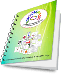 Encompass #Preschool #Homeschool Curriculum