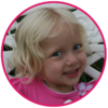 Teacup's #Preschool #Curriculum Plan
