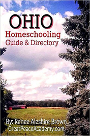Ohio Homeschooling Guide and Directory