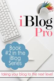 iBlog Pro