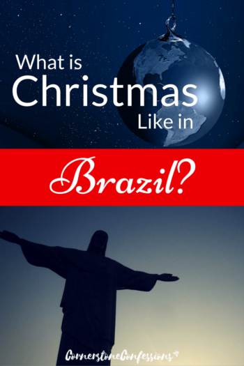 What is Christmas like in Brazil? Fun activities, engaging books, and interesting videos included.