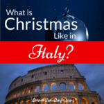 What is Christmas like in Italy? Fun activities, engaging books, and interesting videos included.
